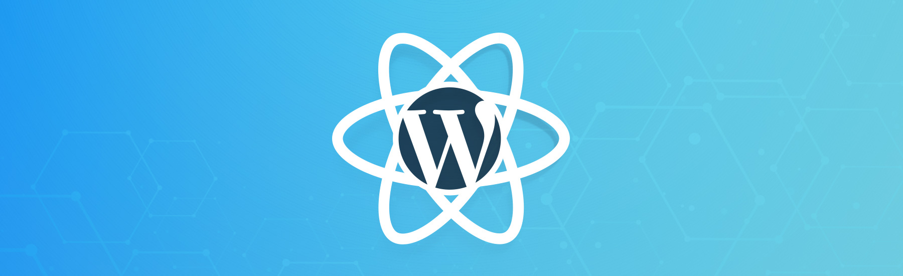 Relier une application mobile React Native à WordPress