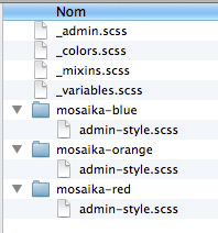 structure_sass_scss_themes_couleur_admin_wordpress
