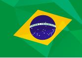 flag_brl