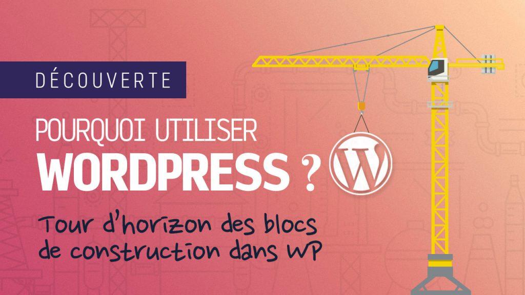 Créer son MVP de startup avec WordPress en PHP : est-ce possible ?