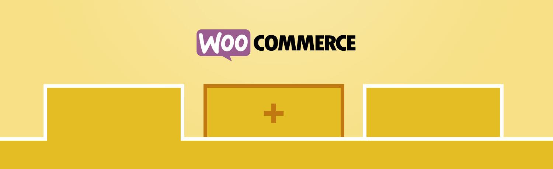 Ajouter un onglet aux produits WooCommerce